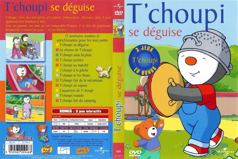 choupi_se_deguise.jpg